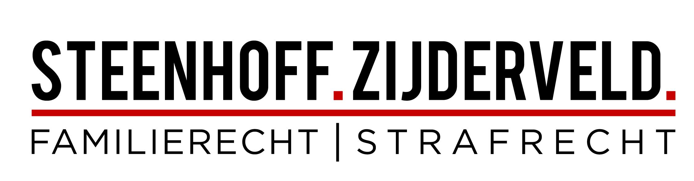 Steenhoff & Zijderveld